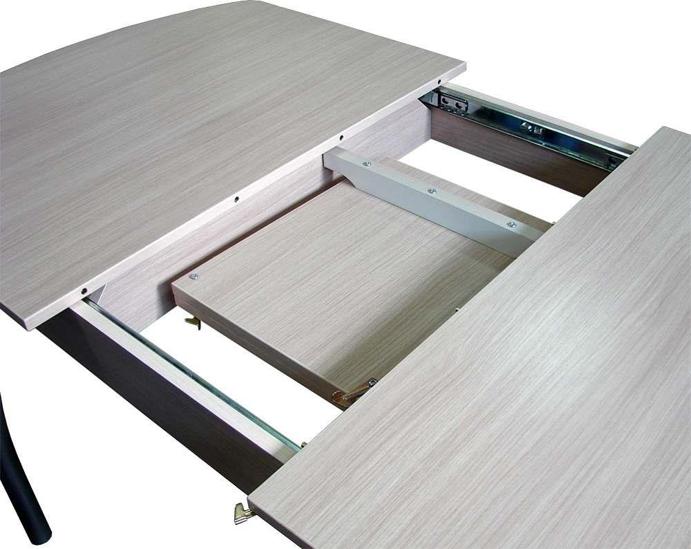 узкие шкафы купе в прихожую глубина 25 см