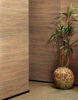 как клеить бамбук