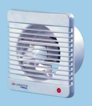 вентиляторы для ванны
