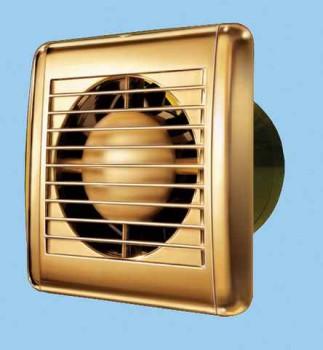 вентилятор для кухни