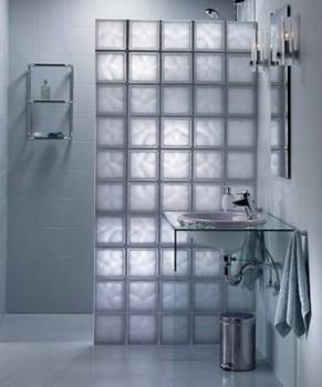 перегородки для ванной