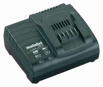 аккумулятор для шуроповерта