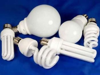 как выбрать электрическую лампочку
