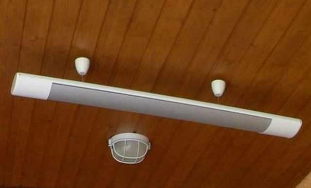 термобелья Craft инфракрасный обогреватель рио отзывы Тюль шторы