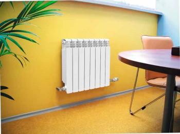надежное отопление и фильтры для очистки