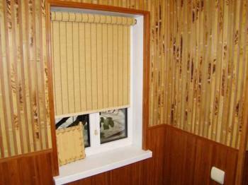 преимущество бамбуковых обоев