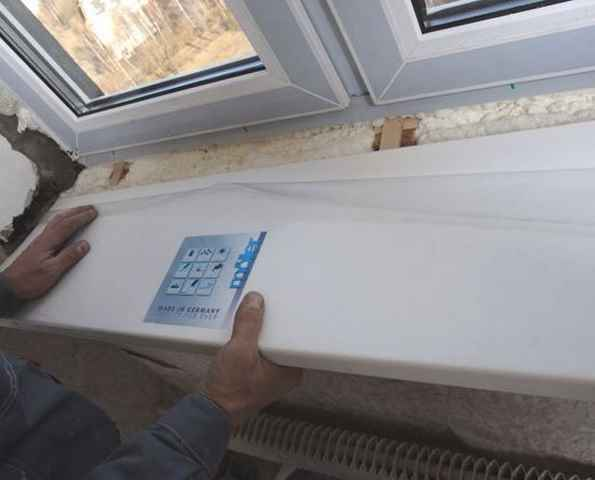Ремонт ручек пластиковых окон своими руками