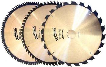 как выбрать диски для болгарки