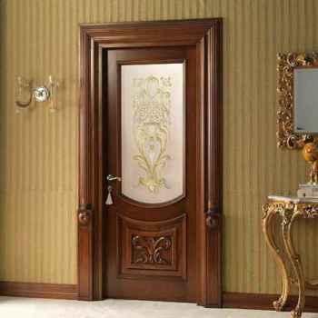 производства деревянных дверей