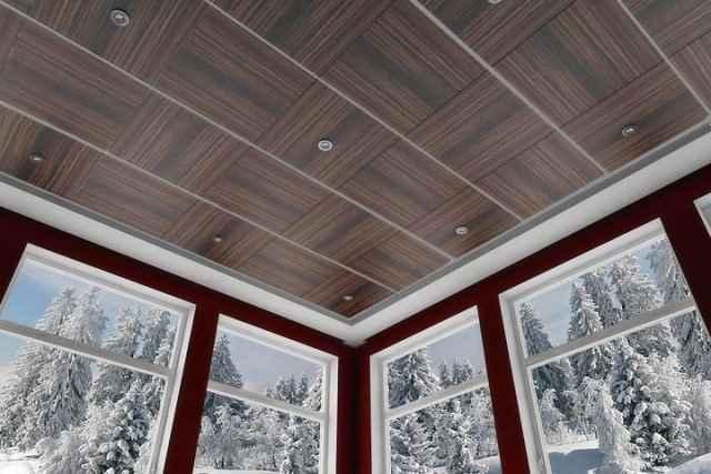 video bricolage faux plafond saint paul devis pour travaux banque poids d un plafond en plaque. Black Bedroom Furniture Sets. Home Design Ideas