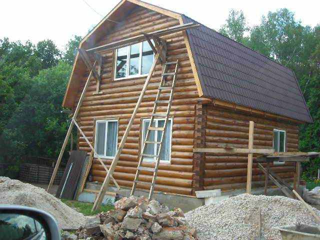 Балконе крыши шумоизоляция железной на