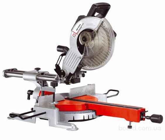 Как сделать машинку своими руками из подручных материалов