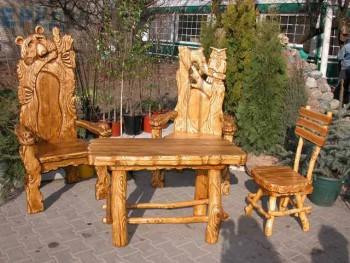 советы по созданию мебели