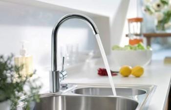 как сделать водопровод в загородном доме